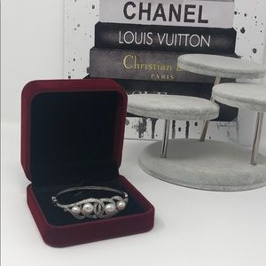 Jewelry - Cultured Freshwater Pearl Bracelet